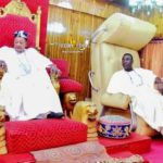 Kwam1 To Be Installed As 'Mayegun Of Yorubaland'