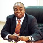 Bishop Oyedepo Reportedly Dismisses Top Officials For Allegedly Stealing From Church's Treasury