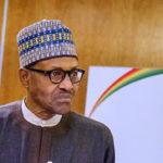 Buhari Disbands NDDC Board Confirmed By Senate Before Inauguration