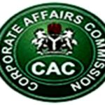 FG Appoints New Acting Registrar-General For CAC