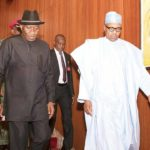 No talk of security chiefs' tenure at meeting with Buhari