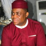 Amotekun: Fani-Kayode React, Tells Niger Delta, Igbo Govs What To Do Over Insecurity