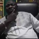 Oko Oloyun: Police link killing to alleged fraud in his office