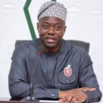 Governor Makinde To AGF Malami: You Have No Powers To Declare Amotekun Illegal