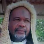 Ibrahim Bako, Judge In Shema's N11bn Fraud Case Dies In Abuja