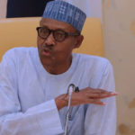 Buhari Speaks On Cabals Hindering Him From Doing His Job Well