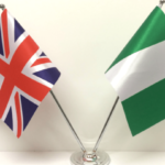 'How Britain's exit from EU will benefit Nigeria'