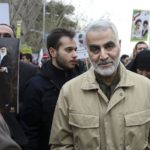 Soleimani's Death Divides World Leaders