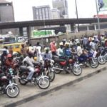 Banning Of Okada In Lagos Is Paramount – Commissioner