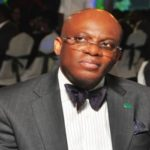 Alleged N1.4bn fraud: Court adjourns trial of NBA president
