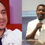 """God shows no favoritism"" -Daddy Freeze blasts report that RCCG church was untouched in Abule Egba fire"