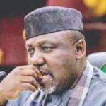 How Okorocha Diverted N6 Billion From ISOPADEC – Report
