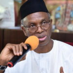 Govt 'blows' N1.7tr on power sector in three years, says El-Rufai