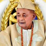 No Honour For Kings Who Take Alcohol In Public – Alaafin