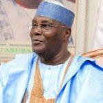2023 Presidency: Atiku Sends Message To PDP