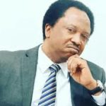 BREAKING: Senator, Shehu Sani's Bank Accounts Allegedly Frozen By EFCC