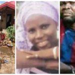 Drama As Native Doctor Impregnates Pastor's Wife (photos)