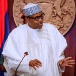 Nigerians Must Stop Traveling Abroad For Medical Treatment – Buhari