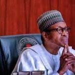 Buhari Will Not Handpick His Successor – Presidency