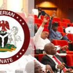 Senate: Constitution review, Hate Speech, Social Media Bills top agenda