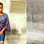 Parents Beat, Starve 18-Year-Old Daughter To Death For Dating Yoruba Boy