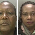 Cherubim And Seraphim Pastor, Oluronbi, Convicted Of Multiple Child Rapes With Wife's Help In U.K