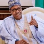 Nigeria 'll end North-East insurgency, just like civil war — Buhari