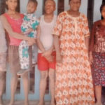 Police Arrest Seven Persons For Abducting Five-Year-Old In Imo