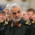Leave Iraq Immediately – US Government Tells Its Citizens After Its Airstrike Killed A Top Iranian General, Qasem Soleimani (PHOTOS)