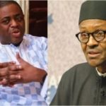 Fani-Kayode Reacts To Calls For President Buhari's Resignation