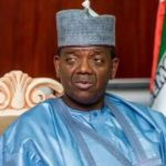 Zamfara to build N7bn new Government House