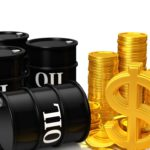Excess Crude Account drops from $325m to $70m in one month