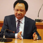 Shehu Sani Slams Northern Leaders Over Poverty In The Region