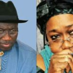 Goodluck Jonathan: Farida Waziri Lied About Why She Was Sacked