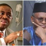 2023: Southern Nigeria Wants Restructuring Not Presidency – Fani-Kayode Attacks El-Rufai