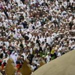Saudi Arabia Bans Religious Pilgrims From Visiting Mecca Or Medina