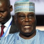 Atiku Begs Trump To Lift Travel Ban On Nigeria