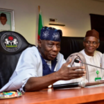 Obasanjo opens up on El-Rufai