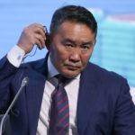 President Of Mongolia, Battulga Placed Under Quarantine After China Visit