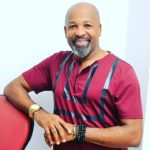 Actor Yemi Solade Reveals Why Some Of Actors Don't Like Him