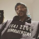 Snoop Dogg Warns Ladies Against Cosmetic Surgery, Shares Picture To Show Horrible Consequence