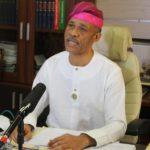 No Confirmed Case Of Coronavirus – Lagos State Govt