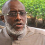Update: Olisah Metuh Found Guilty Of Laundering 400 Million Naira