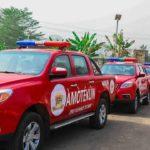 Lawyers Demands Compulsory Psychiatric Test For Amotekun Personnel