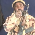 Shariah Council Dares Boko Haram Leader To Come Out Of Hiding If He's Not A Coward