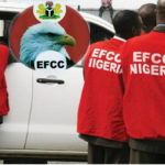 EFCC to youths: shun criminality, easy money