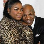 Mike Tyson Reacts To Claims That He Begged Suitors To Marry His Daughter And Get $10 Million
