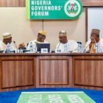 Governors upset by Excess Crude Account depletion