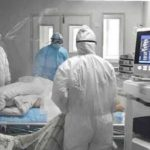 Coronavirus: Kaduna sets up Emergency Center