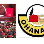We will defend our people – Ohaneze